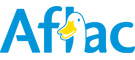 aflac sponsored career fair